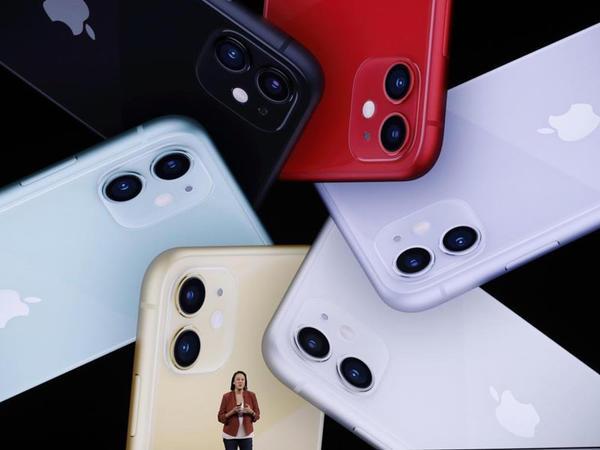 Məşhur analitik 2021-ci il iPhone-lar barədə məlumatlar verdi