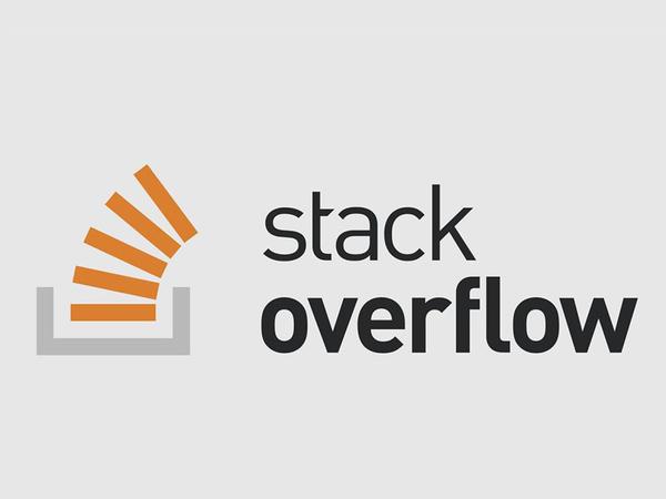StackOverflow-dakı ən məşhur Java kod nümunəsi səhv imiş