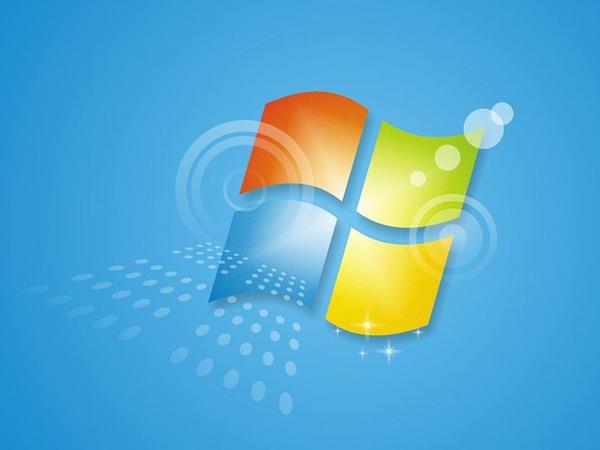 Windows 7 2023-ə qədər dəstək alacaq: Əgər 200 dollar versəniz