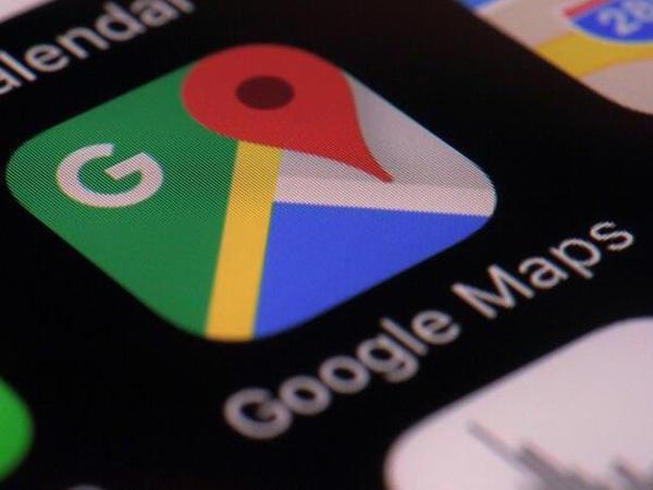 Google Maps-in qaranlığı işıqlandıran yeni funksiyası