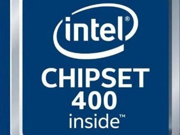 Yeni masaüstü Intel prosessorları apreldən sonra təqdim ediləcək