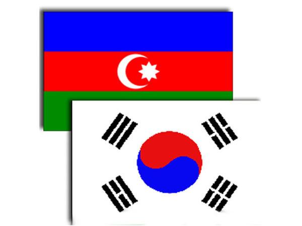 Azərbaycan və Koreya arasında yeni əməkdaşlıq sazişi imzalanacaq