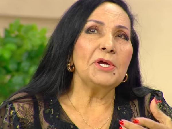 Azərbaycanlı tanınmış efirdə olanda bacısı öldü