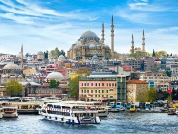 """Türkiyədə evi necə almaq olar? - <span class=""""color_red"""">ŞƏRTLƏR</span>"""
