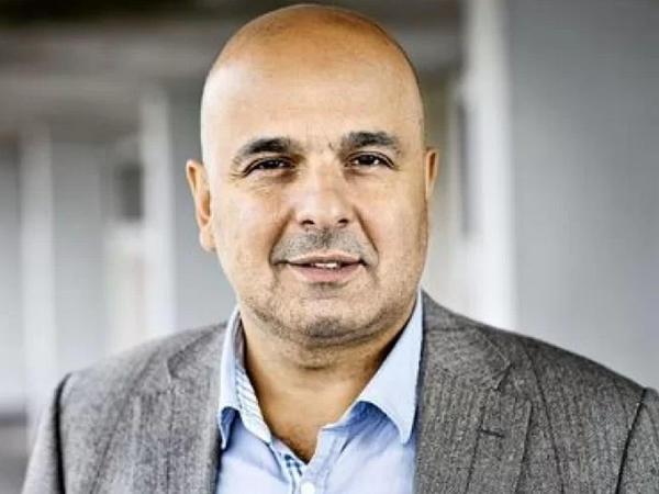 Azərbaycanlı həkim 5,3 milyon avro mükafat aldı
