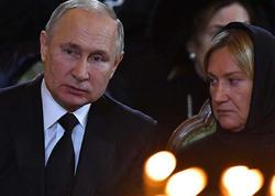 """Putin Lujkovla belə vidalaşdı - <span class=""""color_red"""">FOTO</span>"""