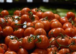 """Pomidor """"müharibəsi"""" yenidən qızışır: <span class=""""color_red"""">Bu dəfə bizdən ötüşdü</span>"""
