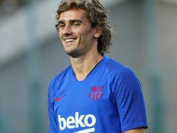 """&quot;Barselona&quot;ya şöhrət dalınca gəlməmişəm&quot; - <span class=""""color_red"""">Qrizmann</span>"""