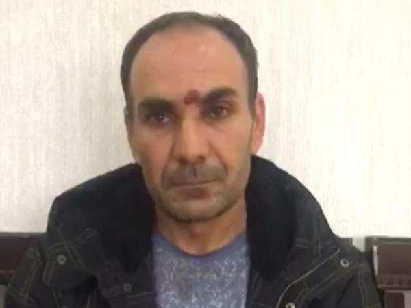 """İrandan Azərbaycana 2 kq-dan çox heroin gətirənin arzusu ürəyində qaldı - <span class=""""color_red""""> FOTO</span>"""