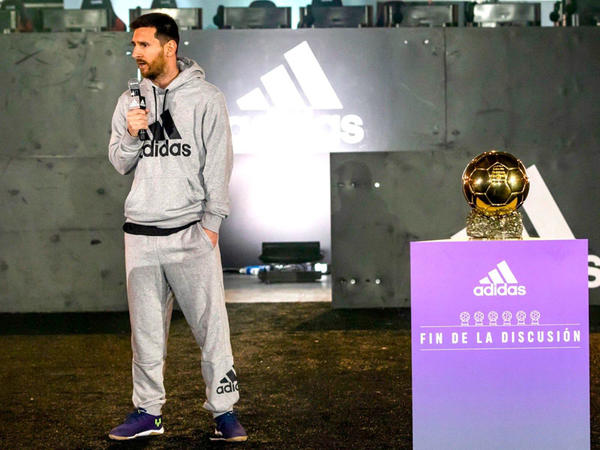 """Messi &quot;El Klasiko&quot;dan danışdı - <span class=""""color_red"""">""""Çox çətin oyun olacaq""""</span>"""