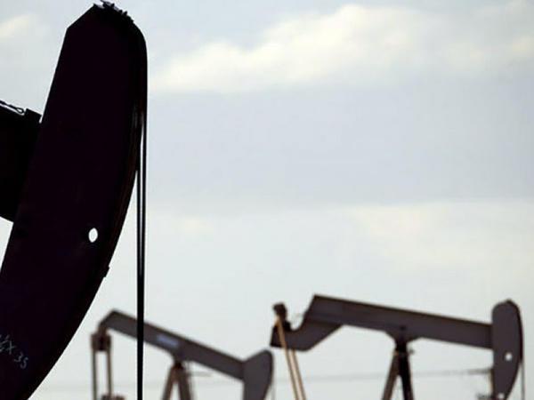 2020-ci ildə qlobal neft tələbatı sutkada 101,5 milyon barrel olacaq