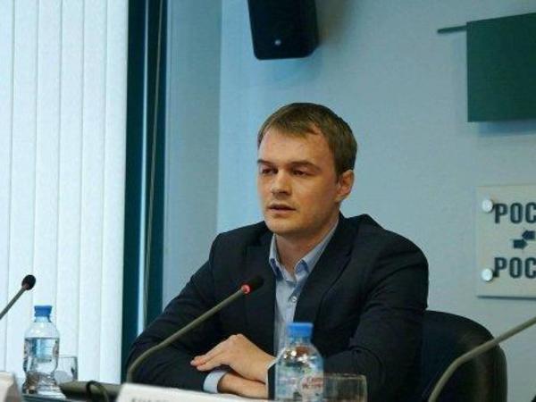 """Rusiyalı ekspert: """"Ermənistan tərəfinin manipulyasiyaları danışıqlar prosesinə mane olur"""""""
