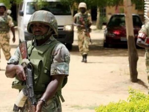 Nigerda yaraqlıların hücumu nəticəsində 60-dan çox adam ölüb