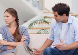 Evlilikdə tez-tez yaranan münaqişə səbəbləri
