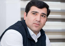 """""""Toyuma gələn 500 nəfərdən 200 nəfəri pul salmışdı"""""""