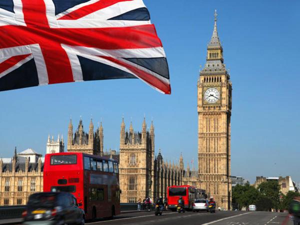 Böyük Britaniyada parlament seçkilərində mühafizəkarlar qalib gəlir - exit poll