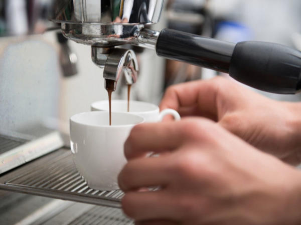 İtaliya ənənəvi espresso qəhvəsini UNESKO-nun mədəni irs siyahısına daxil etməyə hazırlaşır