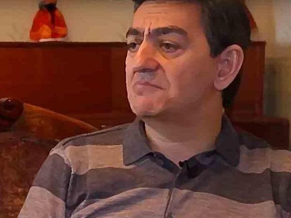 """Müxalifət funksioneri """"boykot"""" çağırışına görə, Əli Kərimlini """"ağ yuyub, qara sərdi"""""""
