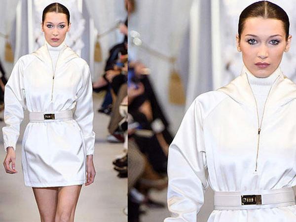 """2020-də moda dünyasında trend olacaq 6 əsas rəng - <span class=""""color_red"""">FOTOlar</span>"""