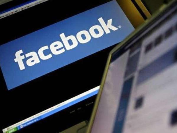 """29 min """"Facebook"""" əməkdaşının məlumatları oğurlanıb"""