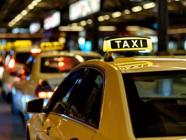 Taksi sürücülərini öldürüb zibil torbalarına yığdılar