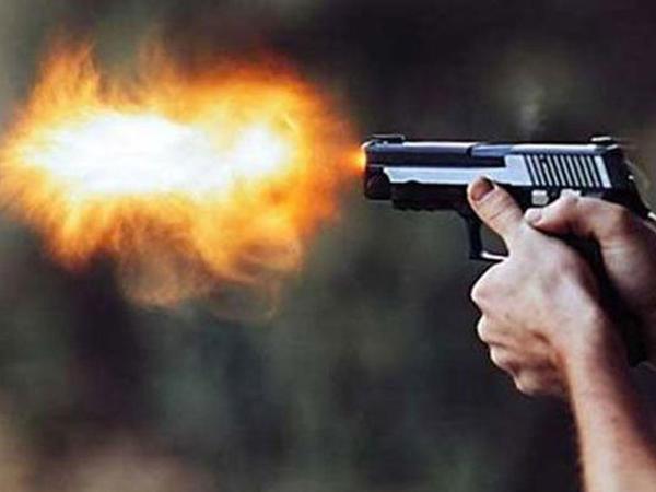 Azərbaycanlılar Gürcüstanda həmyerlilərini öldürüb Rusiyaya qaçdılar