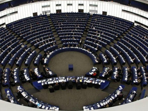 Dağlıq Qarabağ bölgəsinin azərbaycanlı icması Avropa Parlamentinin deputatlarına məktub göndərib