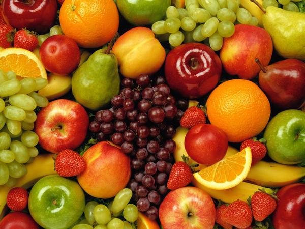 """Bu meyvələri axşam yemək olmaz - <span class=""""color_red"""">Ekspertdən vacib açıqlama</span>"""