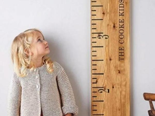 """Uşaqların qısa boy olmağının səbəbi nədir? - <span class=""""color_red"""">ARAŞDIRMA</span>"""