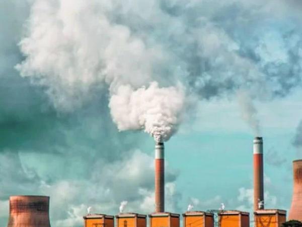 """Zavodları bağlamaq kifayətdir ki, astma, bronxit xəstəlikləri azalsın – <span class=""""color_red""""> ALİMLƏR</span>"""