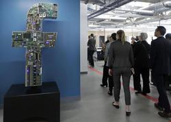 """""""Facebook"""" tarixində görünməmiş oğurluq baş verib"""