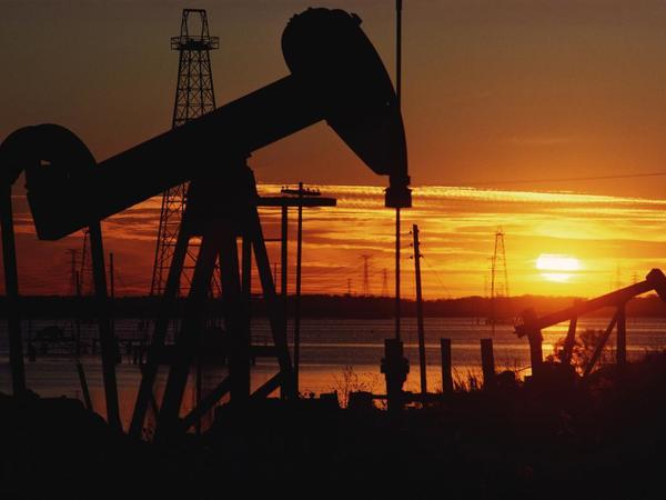 ABŞ Energetika Nazirliyi 2020-ci il üçün Azərbaycanda neft hasilatı ilə bağlı proqnozları açıqlayıb
