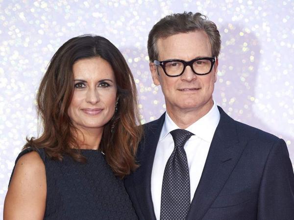 22 ildən sonra boşandılar