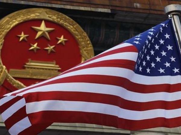 Çin ABŞ mallarına rüsum tətbiqini təxirə saldı