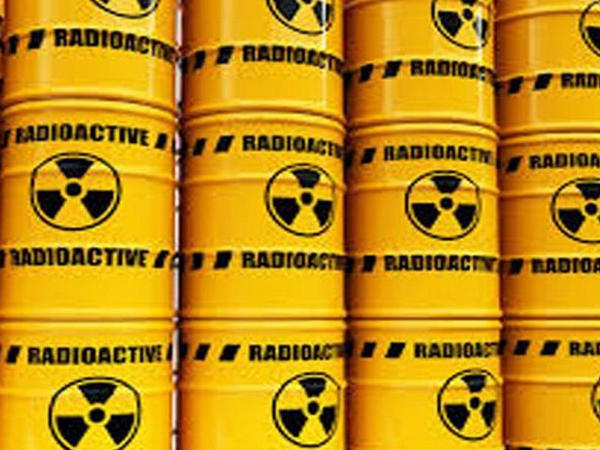 Qırğızıstanda uran hasilatı qadağan olundu
