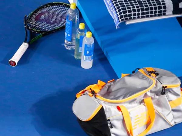 """Erməni mafiyası 135 tennisçini satın alıbmış - <span class=""""color_red"""">TƏFƏRRÜAT</span>"""