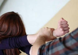 18 yaşlı qızı zorlayan qapıçı həbs olundu