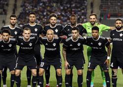 """İlin son reytinq cədvəli açıqlandı - <span class=""""color_red"""">""""Qarabağ"""" məşhur klubları qabaqladı</span>"""