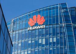 """Böyük Britaniya """"Huawei""""nin təqdimatını qəbul etmir"""