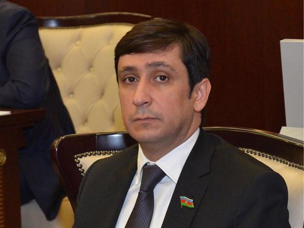 Şuşa bəyannaməsi Azərbaycan ərazilərinə Ermənistandan səslənən iddialara son qoyur - Deputat