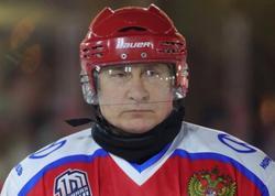 """""""4-5 saat yatmışam"""" - <span class=""""color_red"""">Putin</span>"""