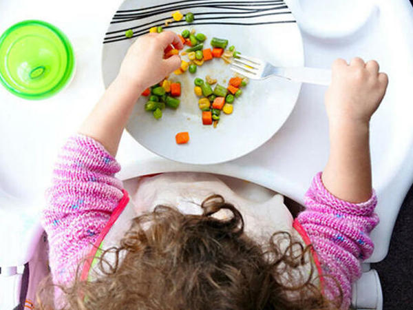 Uşaqların inkişafı üçün LAZIM OLAN 10 QİDA