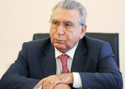 """Ramiz Mehdiyev: """"Yüksək Texnologiyalar Parkında işlər müasir tələblər səviyyəsində qurulmayıb"""""""