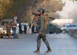 """""""Taliban"""" 10 hərbçini öldürdü"""