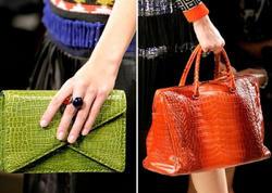 """Bu qış hansı çantalar dəbdədir? - <span class=""""color_red"""">FOTO</span>"""