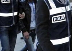 Ankarada 30 İŞİD-çi saxlanıldı