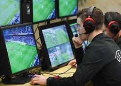 """UEFA VAR-da radikal dəyişiklik istəyir - <span class=""""color_red"""">""""Burnu uzun olduğu üçün ofsayda düşür""""</span>"""