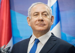 Netanyahu toxunulmazlıq istəyir