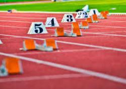 Bakı birinciliyi uğrunda atletika üzrə yarışlar başlayıb