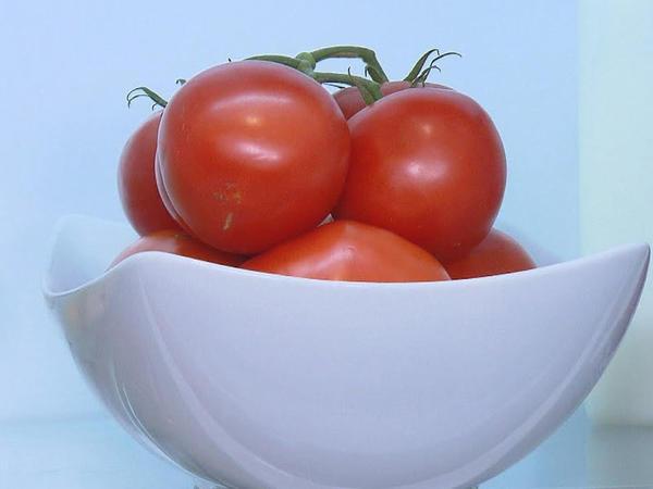 Pomidoru soyuducuda saxlayanlar MÜTLƏQ OXUSUN!